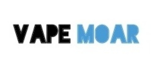 35% Off Vape Moar Promo Code (+5 Top Offers) Sep 19