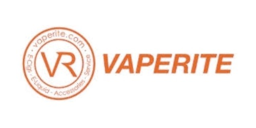 myvaporstore coupon code january 2019