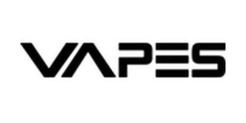 $10 Off VAPES Promo Code (+12 Top Offers) Aug 19 — Vapes com