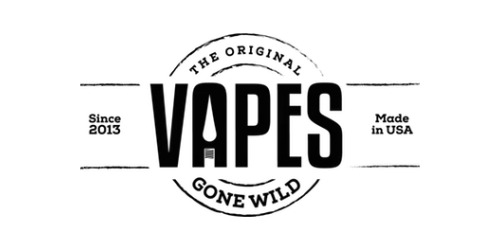 giant vapes coupon code november 2019