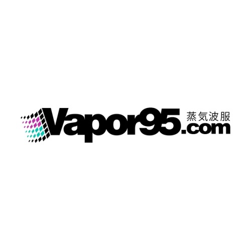 5465b7fed Does Vapor95 ship internationally  — Knoji