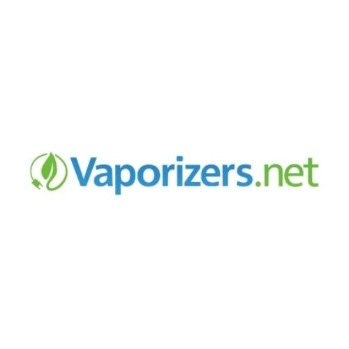 Does Vaporizers offer discounts or freebies on your birthday