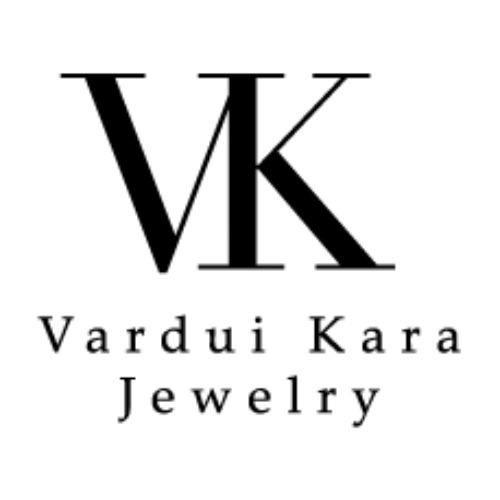 Vardui Kara Jewelry