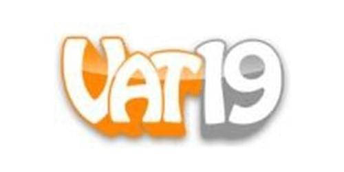 vat19 faq reviews shipping payments returns policies