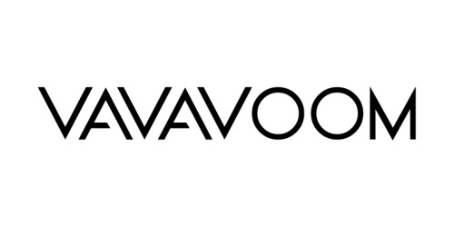 2755c581aa 50% Off Vavavoom Clothing Promo Code (+11 Top Offers) Jun 19