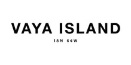 50 off vaya island promo code vaya island coupon 2018