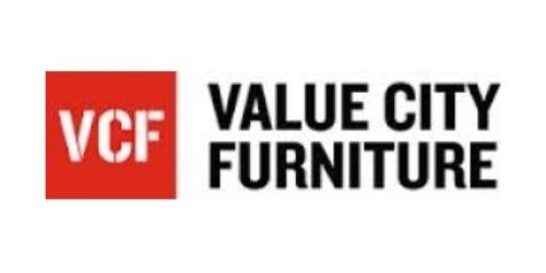 30 Off Vcf Promo Code 8 Top Offers Jul 19 Vcf Com