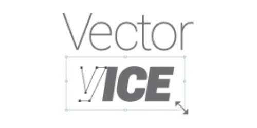 VectorVice coupons