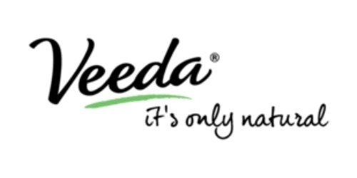 Veeda coupons