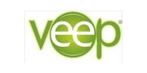 Veep coupons