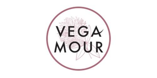 Vegamour coupon