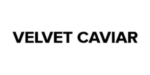 Velvet Caviar coupons
