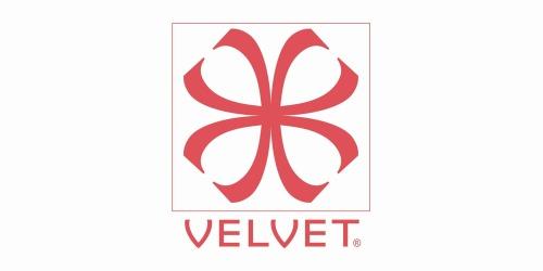 fcb0cbfa78  20 Off Velvet Eyewear Promo Code (+17 Top Offers) Mar 19 — Knoji