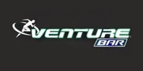 Venture Bar coupons