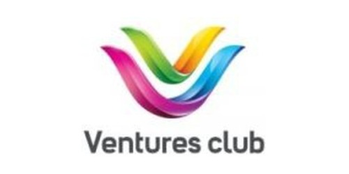 Ventures Club coupons