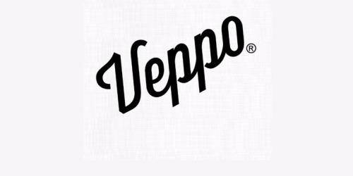 VeppoCig.com coupon