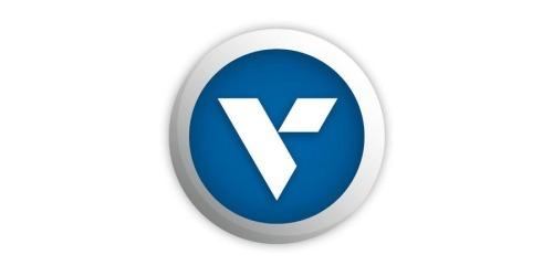 VeriSign SSL coupons