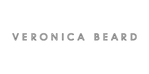 Veronica Beard coupon