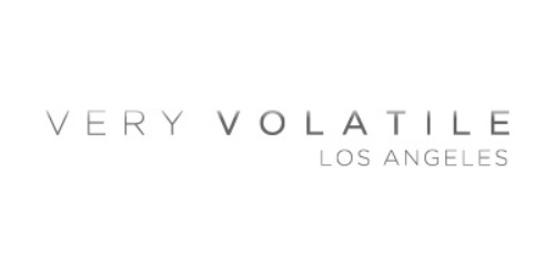 Very Volatile LA coupons