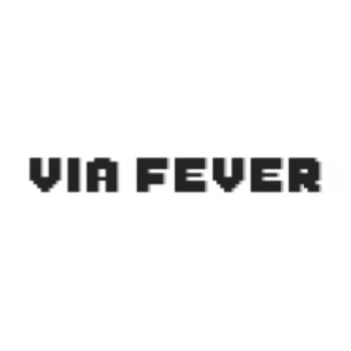 Via Fever