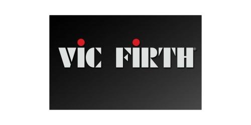 Vic Firth Wallpaper 25558