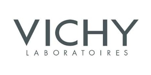 Vichy.Ca coupons