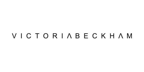 9cda8cb235c 50% Off Victoria Beckham Promo Code (+6 Top Offers) Apr 19