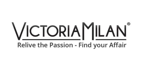 Victoria Milan coupons