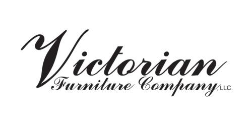 Charmant Victorian Furniture Company Reviews U0026 FAQ