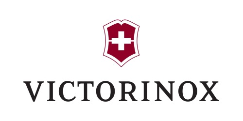 Victorinox coupons