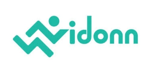 Vidonn coupons