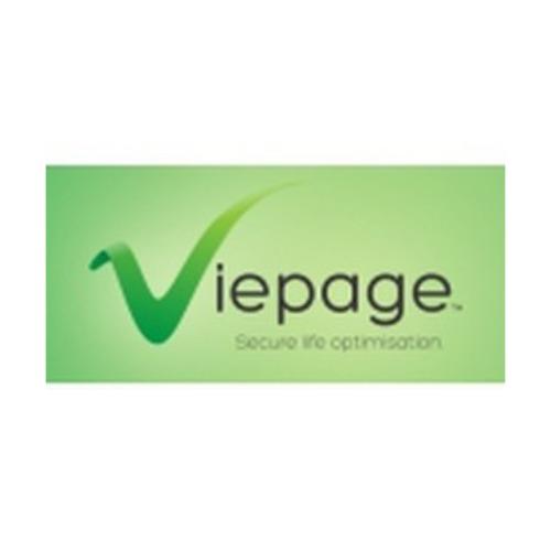 Viepage