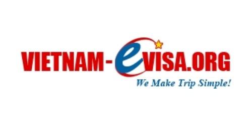 Vietnam-Evisa.org coupons