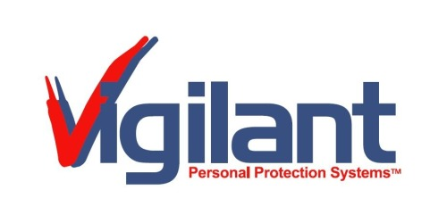 Vigilant Personal Protection Systems coupons