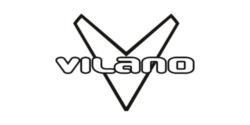 Groupon Sale Up To 75 Off Vilano Products At
