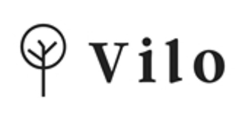 Vilo coupons