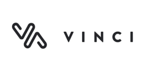 Vinci coupons