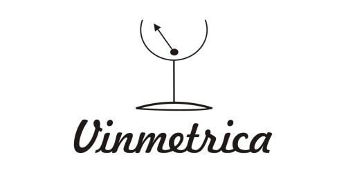 Vinmetrica coupons