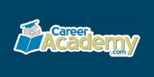 CareerAcademy.com coupons