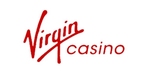 Virgin Casino coupons