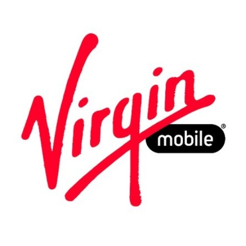 50% Off Virgin Mobile USA Promo Code (+2 Top Offers) Sep 19