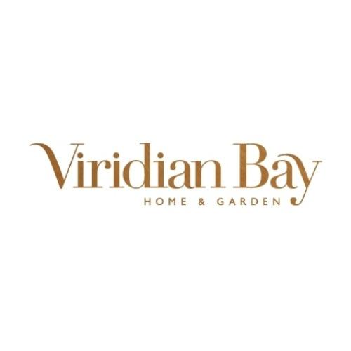 ce506b44d9fa7 20% Off Viridian Bay Promo Code (+8 Top Offers) Aug 19 — Knoji