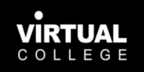 Virtual College coupons