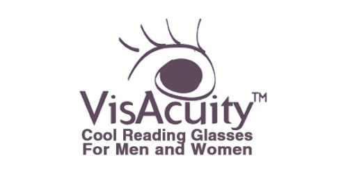 VisAcuity coupons