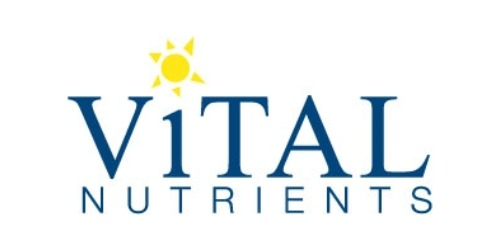 vital nutrients coupons
