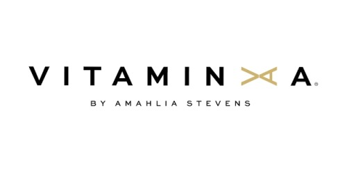 Vitamin A Swim coupons