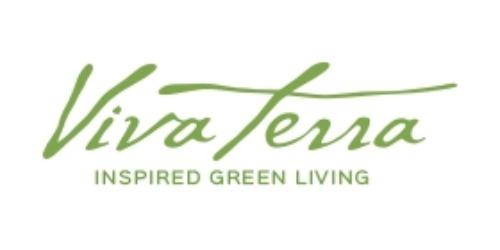 Viva Terra coupons