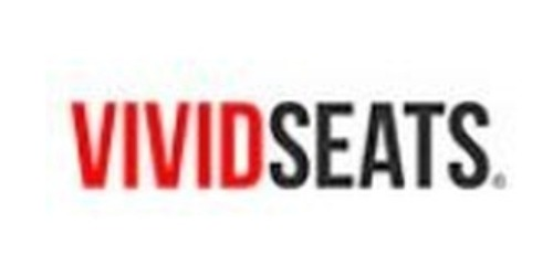 VividSeats coupon