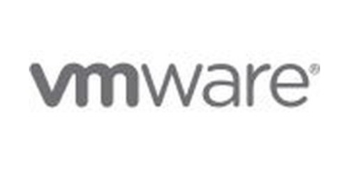 20% Off VMware Promo Code (+9 Top Offers) Sep 19 — Vmware com