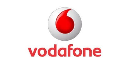 Vodafone DE coupons